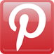 find ClesStahn on Pinterest